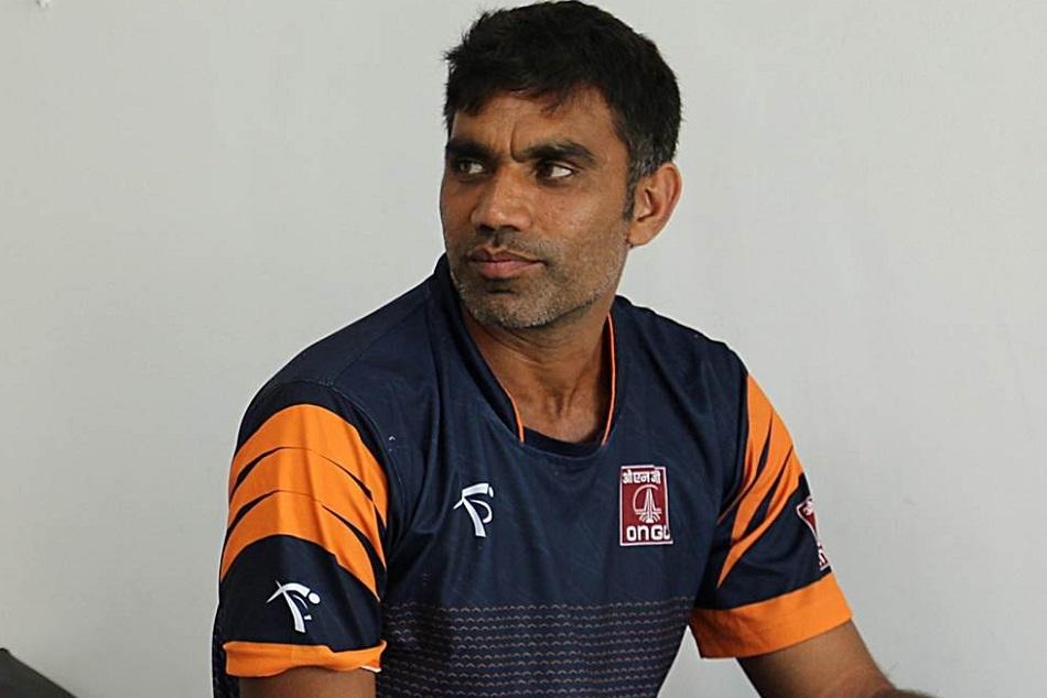मुनाफ पटेल बोले- 150 किमी/घंटे की स्पीड से गेंद फेंकने वाले इस खिलाड़ी को टेस्ट में माैका दो