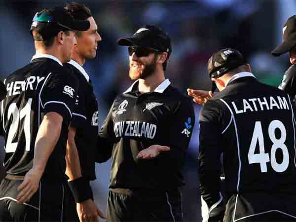 न्यूजीलैंड के लिए ट्रिकी है रेस