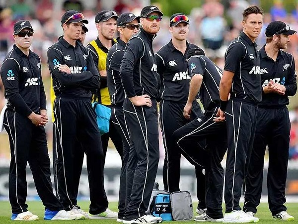 यही 6 रन पड़े न्यूजीलैंड को भारी