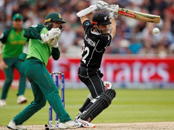 न्यूजीलैंड के प्रदर्शन में गिरावट आई