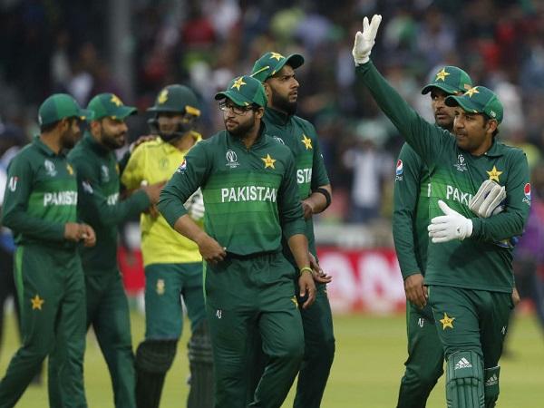 ऐसा हुआ तो सेमीफाइनल में पहुंचेगा पाकिस्तान