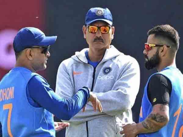 टीम इंडिया को मिलेगी कितनी राशि