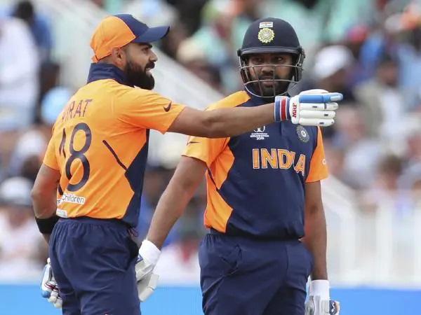 4 शतक लगाने वाले दूसरे भारतीय