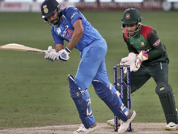 बनाम बांग्लादेश