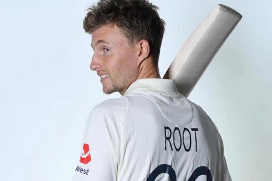 टेस्ट क्रिकेट इतिहास में इंग्लैंड पहली बार करने जा रहा है ऐसा, फैन बोला- कोई फायदा नहीं