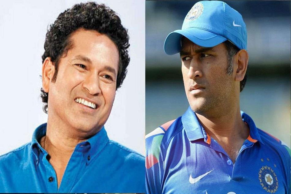 विंडीज दौर के लिए कोहली को नहीं दिया जाएगा आराम! धोनी के चयन पर संशय बरकरा