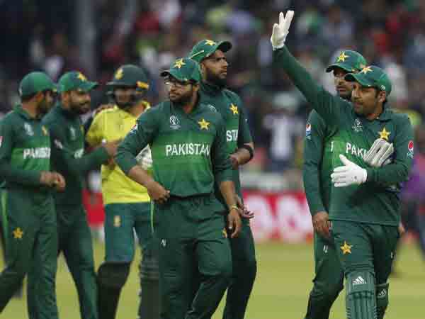 पाकिस्तान के लिए है टेढ़ी खीर
