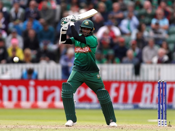 सचिन के बाद ऐसा करने वाले दूसरे क्रिकेटर