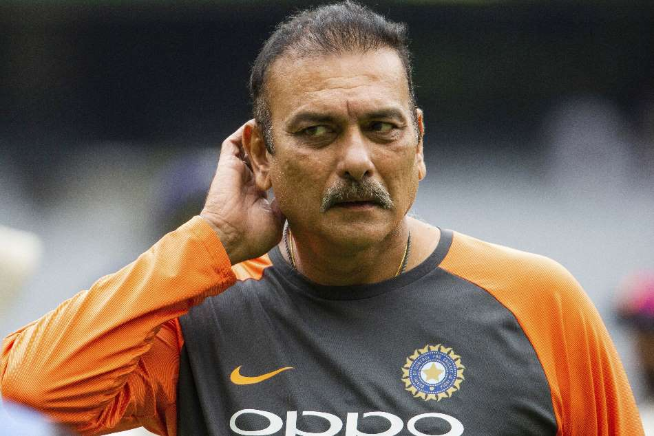 Bcci Puts Terms And Conditions For Batting Bowling And Field Coach