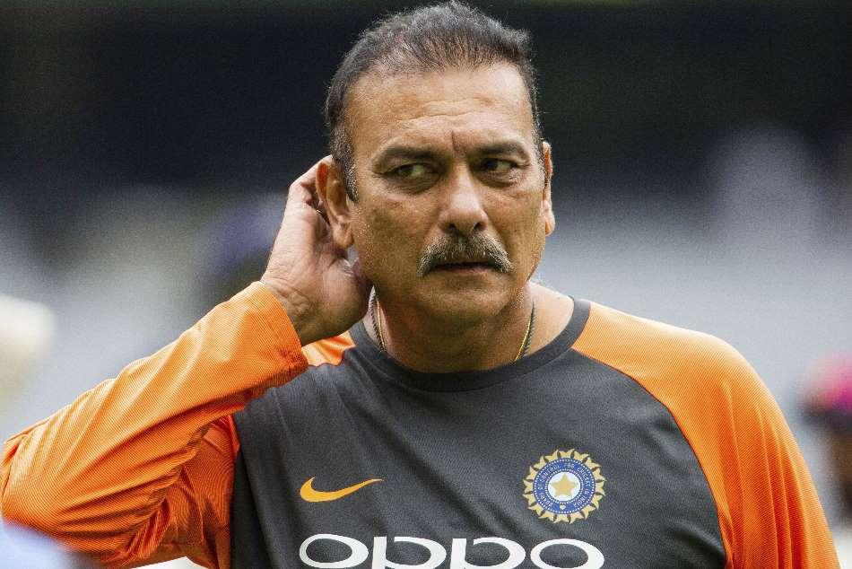 टीम इंडिया के हेड कोच समेत सभी पदों के लिए BCCI ने रखी ये दो बड़ी शर्त