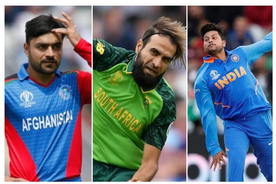 World Cup 2019: Spinners failed to impress in mega event