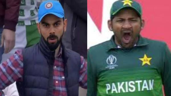 social media reactions on defeat india by New Zealand in world cup semifinal