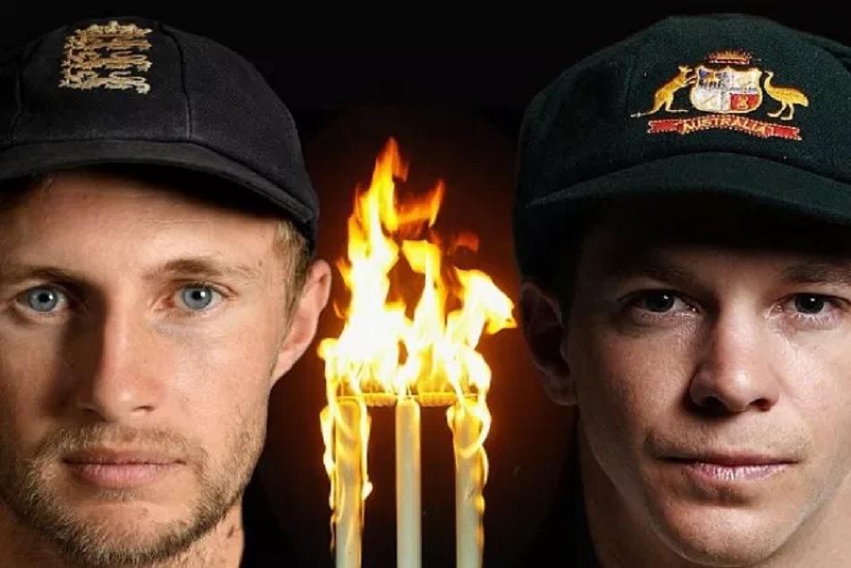 2019 Ashes kicks off tomorrow: How did the term 'Ashes' originate?