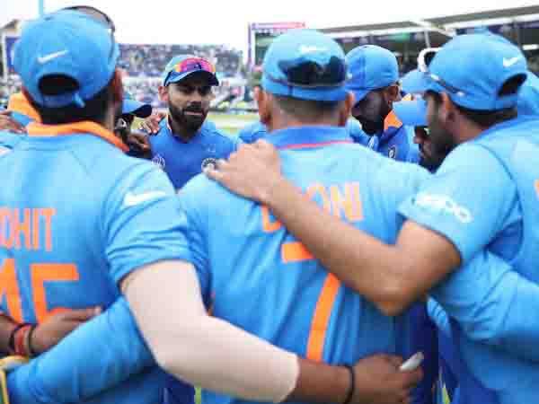 कितने सफल कप्तान हैं कोहली?