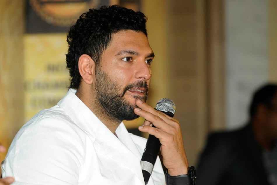 Yuvraj Singh Statement On Ambati Rayudu And Team India Strategy