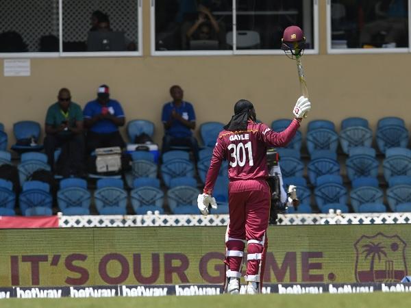 आखिरी ODI में खेली शानदार पारी