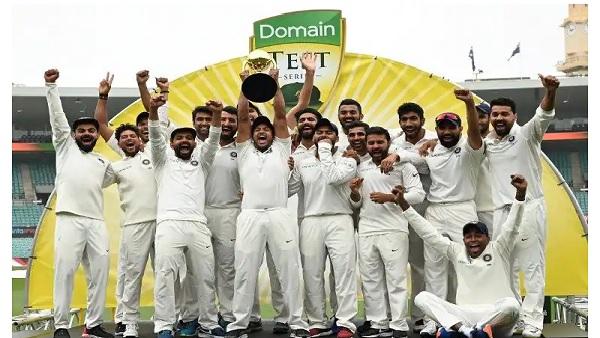 टेस्ट क्रिकेट: क्या पाया, क्या खोया