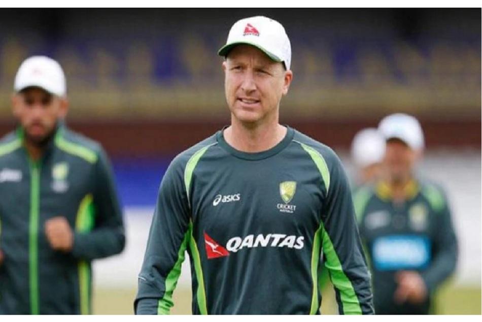 IPL: Brad Haddin joins Sunrisers Hyderabad as their assistant coach