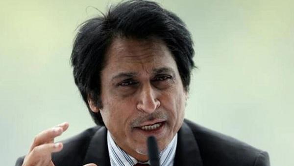 'पाकिस्तानी क्रिकेट को लेना होगी सीख'