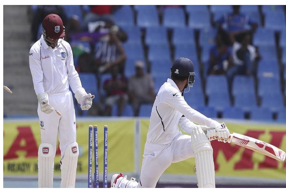 अपनी बल्लेबाजी में ढूंढी केएल राहुल ने बड़ी कमी, अगले टेस्ट के लिए बताई रणनीति
