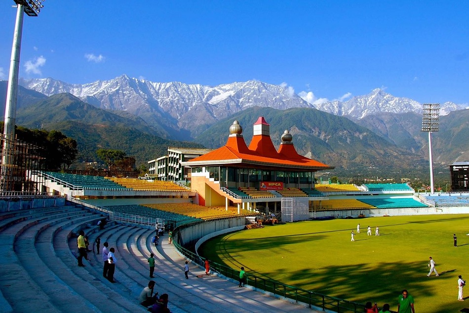 INDvsSA Dharamsala T20 matchs price hike may disappoint the spectators