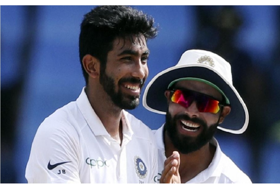 Bharat Arun praised Bumrah, telling what changes he made to cause havoc on the Windies