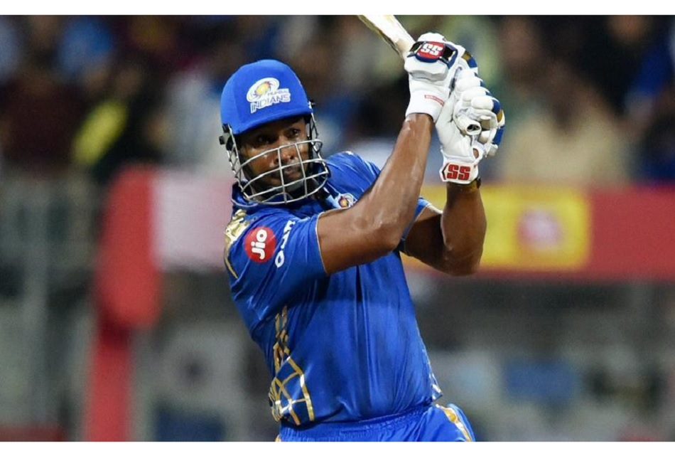 Kieron Pollard reveals who is the 'superstar' of Indian cricket
