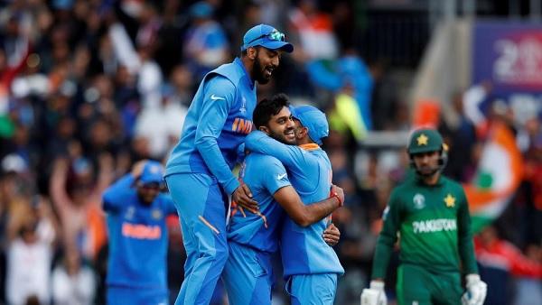 रजा ने की भारतीय क्रिकेट मॉडल की तारीफ