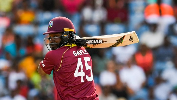ODI क्रिकेट में सबसे ज्यादा रन बनाने वाले कैरेबियाई