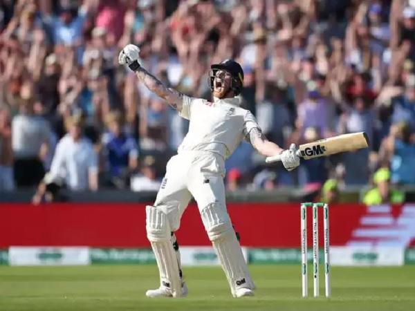 इंग्लिश क्रिकेट के नायक बनते जा रहे हैं स्टोक्स-