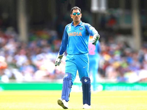 टीम इंडिया रहे संन्यास के लिए तैयार-