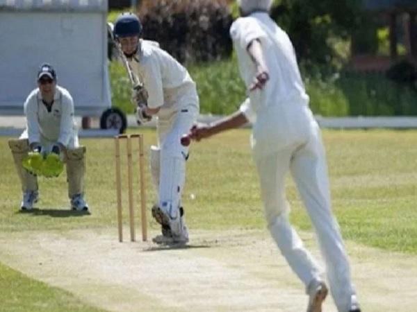 7 सिंतबर को खेलेंगे अपना अंतिम मैच-