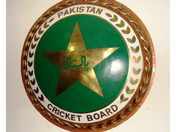 भारतीय टीम पर वेस्टइंडीज में हो सकता हमला-