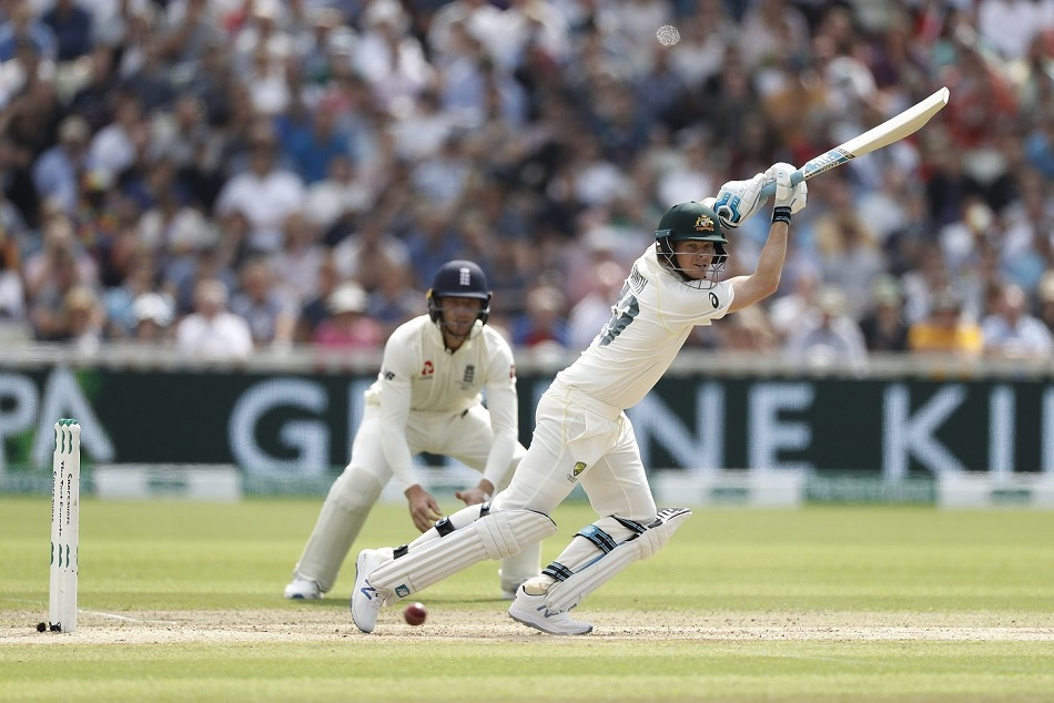 Ashes 2019: Brian Lara picks England for Ashes series victory