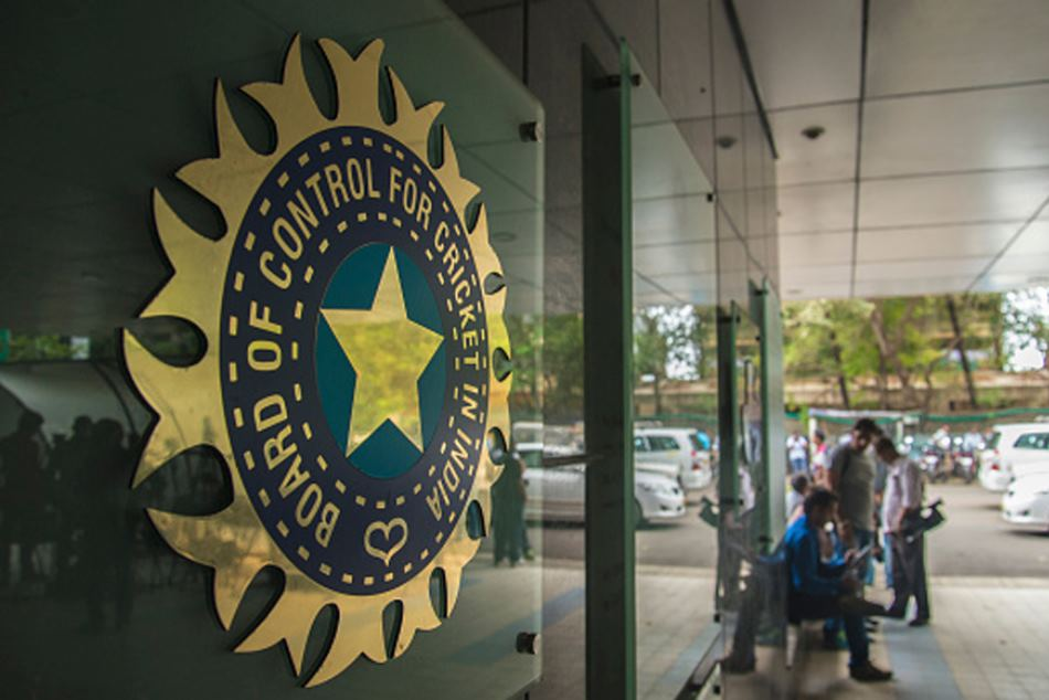 BCCI to now come under the ambit of National Anti-Doping Agency