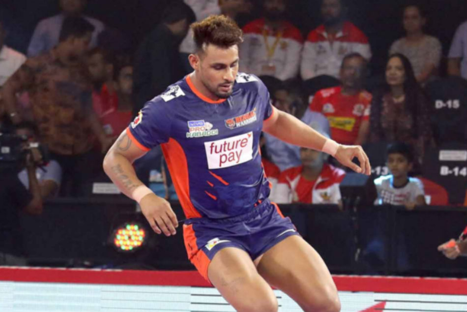 PKL 2019: Preview, Match 46, Bengal Warriors face Delhi Dabang challenge