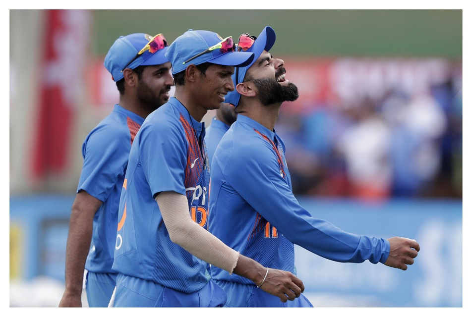 West Indies vs India, 1st T20I, Preview: India is looking for series win