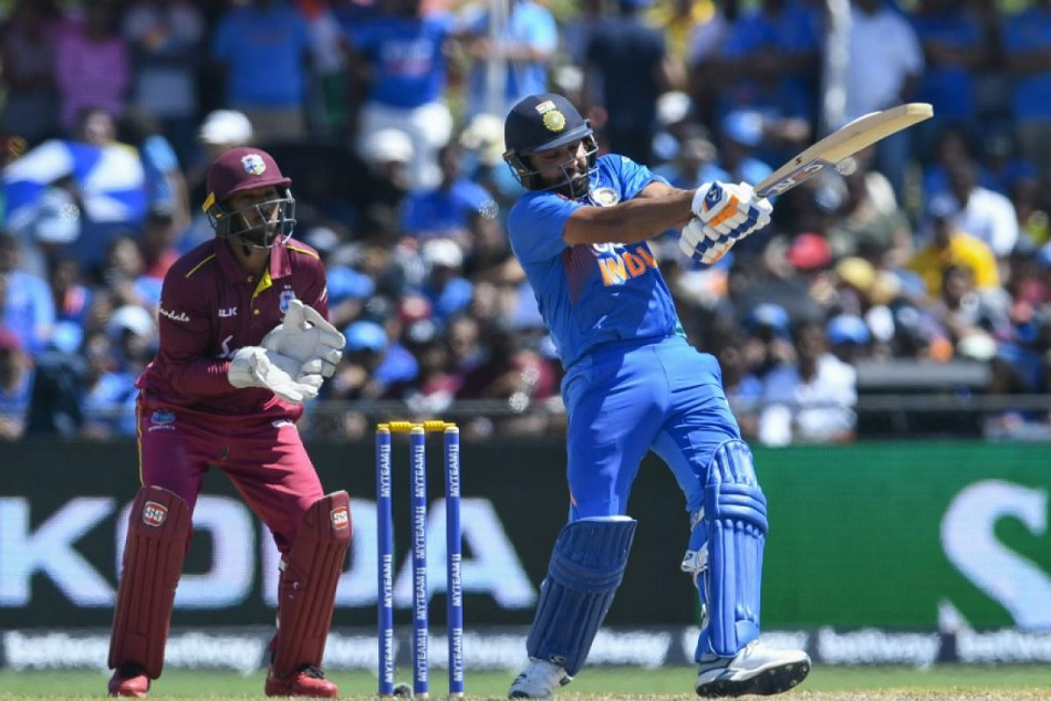 India vs West Indies, 3rd T20, Preview: India is looking for a whitewash in final t20 of windies tour