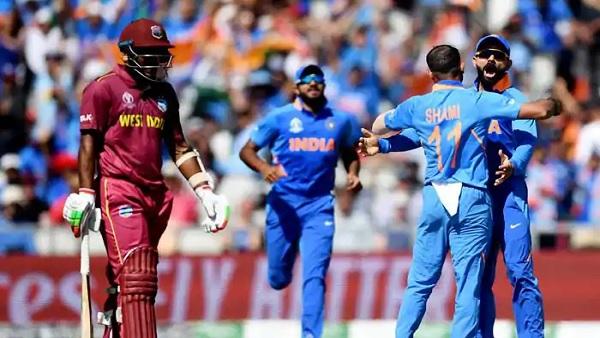 टी20 के बाद अब ODI पर नजरें-