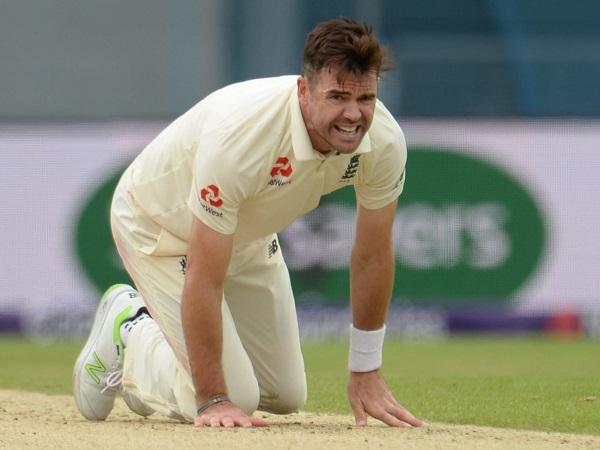 मुश्किल से मिली थी तीसरे टेस्ट में जीत