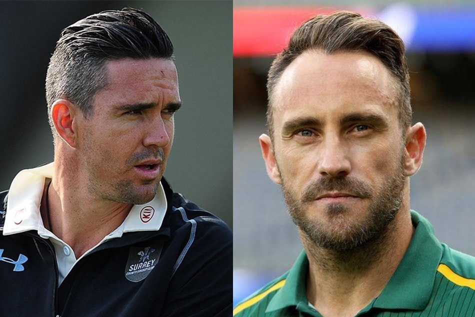 Pietersen Tells Who Should Make The New Coach Of The African Team