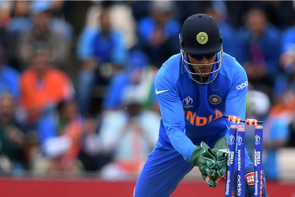 Team India selection for South Africa T20 Series, Mahendra Singh Dhoni Out, Hardik Pandya Comeback