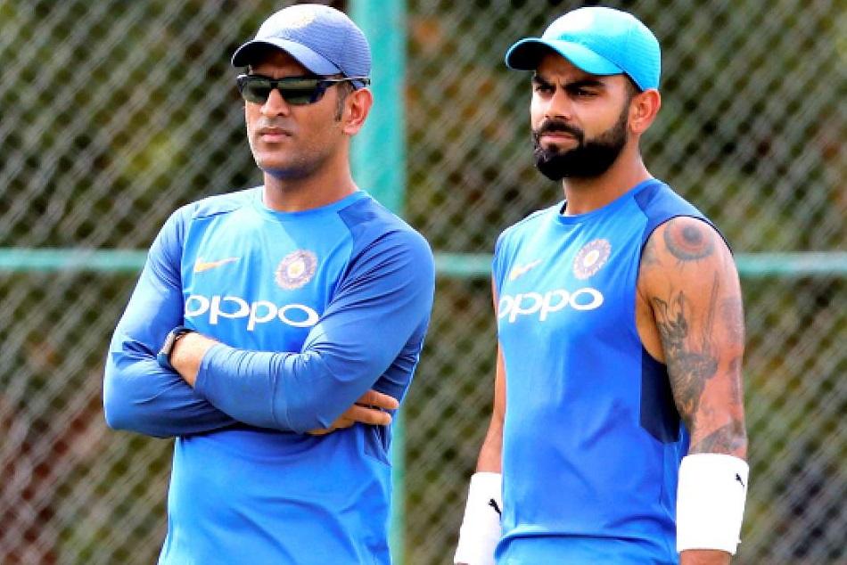 हर किसी की आंखें हो जाएंगी नम, जब संन्यास लेंगे ये 3 भारतीय खिलाड़ी