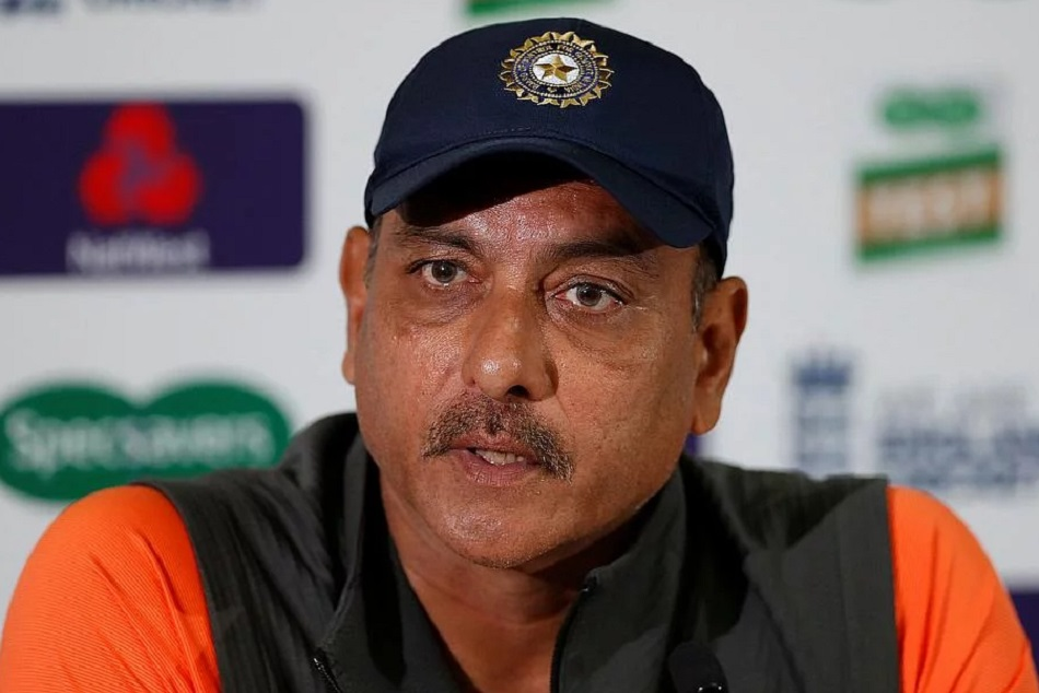 टीम इंडिया में आसान नहीं होगी खिलाड़ियों की एंट्री, दोबारा कोच बनने के बाद शास्त्री ने रखी शर्त