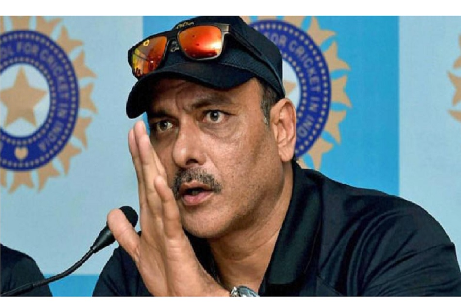 More than 2000 applicants applied for the Team Indias head coach post, Media reports says
