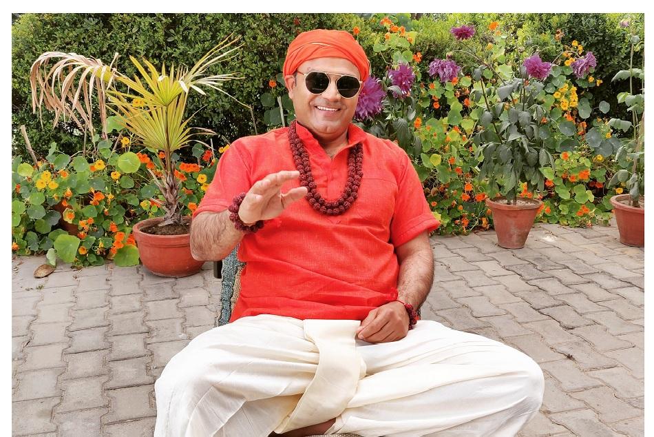 Virender Sehwag said Anil Kumble should become Indias future national selector