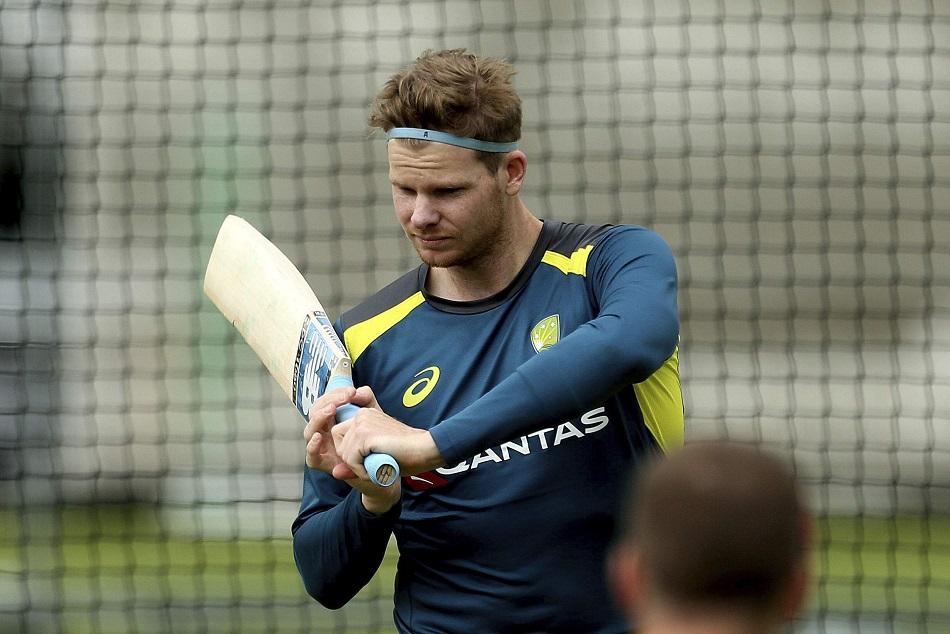 एशेज : आस्ट्रेलिया को लगा तगड़ा झटका, स्टीव स्मिथ हुए तीसरे टेस्ट से बाहर