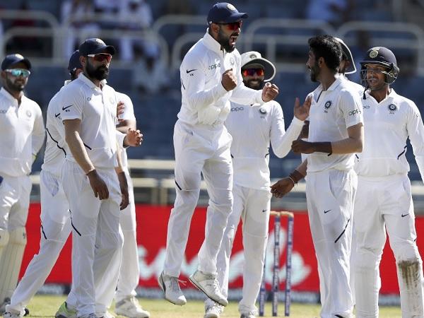 भारत के सबसे सफल टेस्ट कप्तान