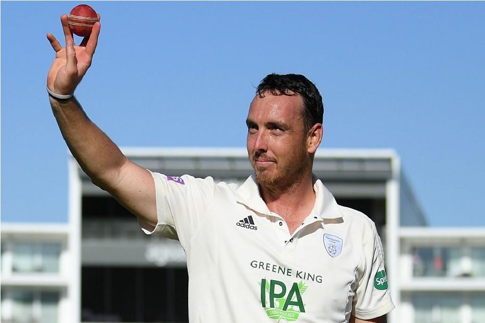 काइल एबॉट ने एक मैच मे 17 विकेट लेकर रचा इतिहास, पिछले 63 साल का बेस्ट प्रदर्शन