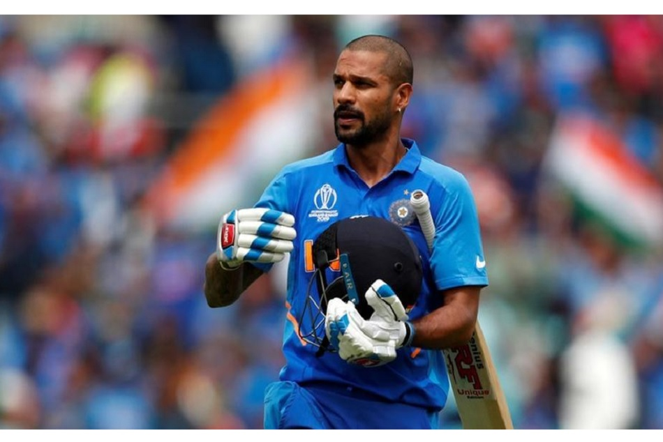 shikhar dhawan show his form in India A match against South Africa A
